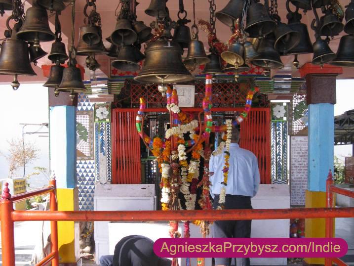 Udaipur (1)