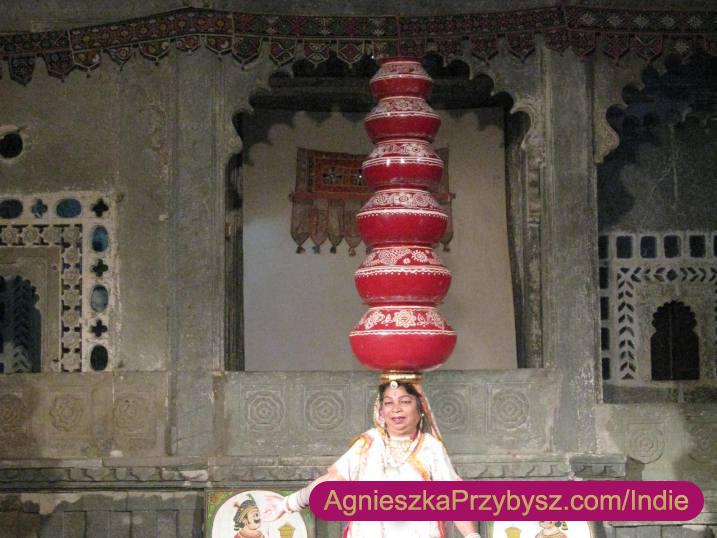 Udaipur (13)