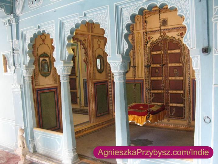 Udaipur (7)