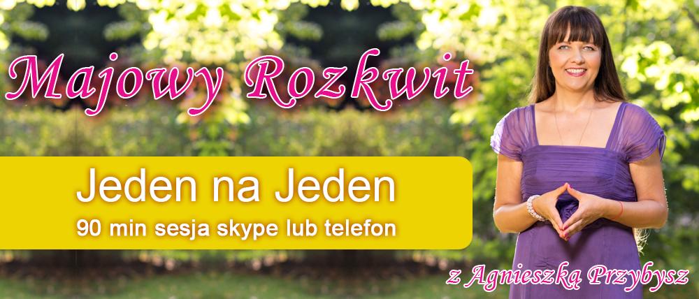 Majowy-Rozkwit-Agnieszka-Przybysz-Coaching
