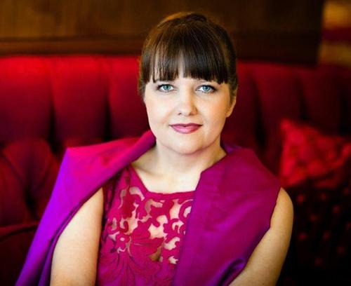 coaching-Agnieszka-Przybysz